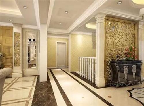 80平米两室一厅装修效果图 10万打造灵动小空间_齐家网