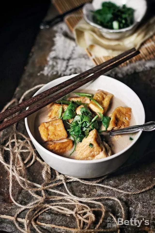 豆腐的8种家常做法 – 糗问