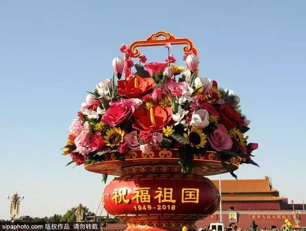 北京旅游景点地图