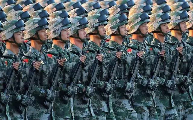 在庆祝中华人民共和国成立六十九周年招待会上的致辞