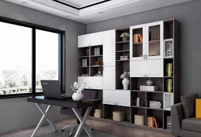 現代簡約風格家具特點