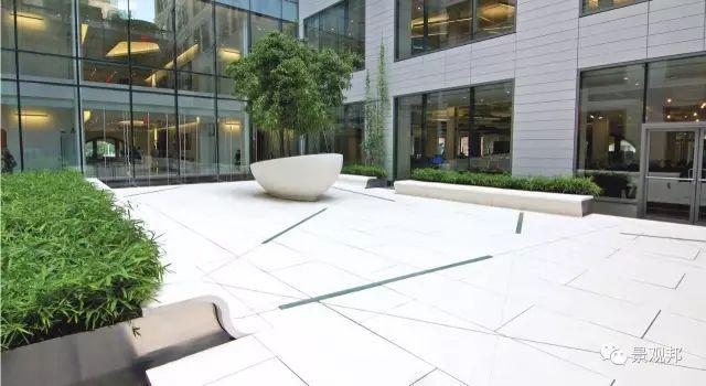 95款屋顶花园CAD设计图合集(附赠:上百种植物图例)