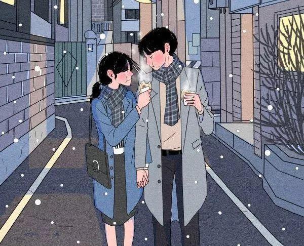 """""""别说你爱我,你从来都没把时间分给我"""""""