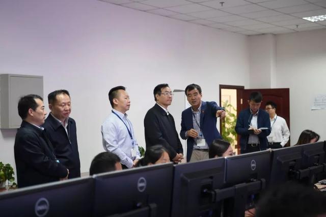 孙家栋 - 中国运载火箭技术研究院