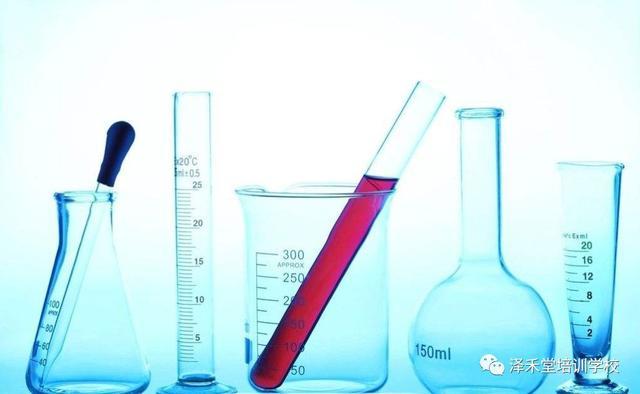 甲烷和氧氣燃料電池