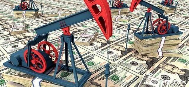 中国进口美国天然气