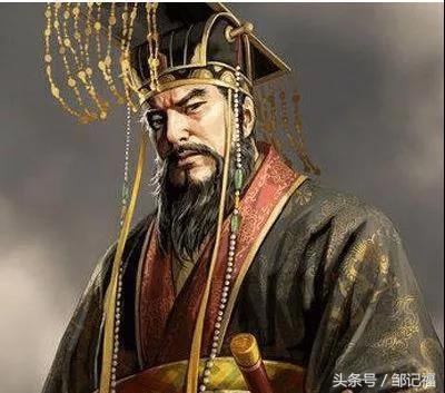 萧姓皇帝列表