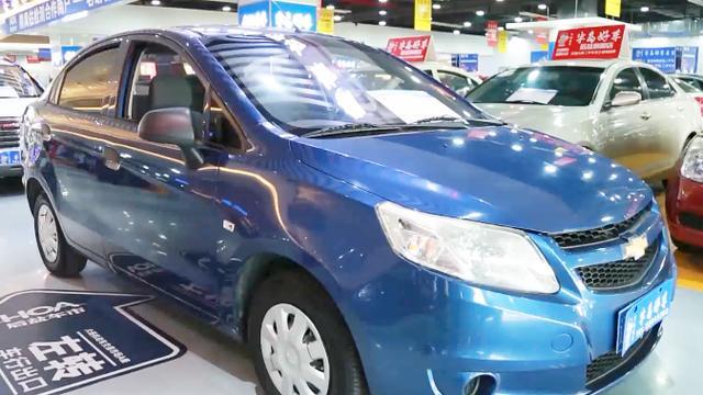 2万左右能买什么车?维修率低 油耗低 还要保值 推荐你这几款!