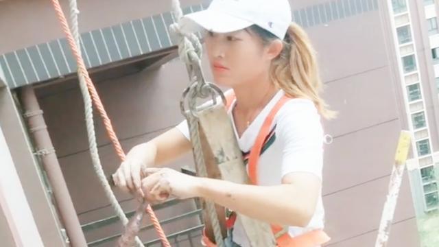 深圳市油漆工 深圳市招工 油漆工招工 工地招工 建筑油漆工