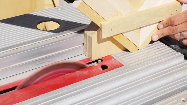 Intrue 13框 纯白 北欧现代之线条实木照片墙 组合相框/相片墙
