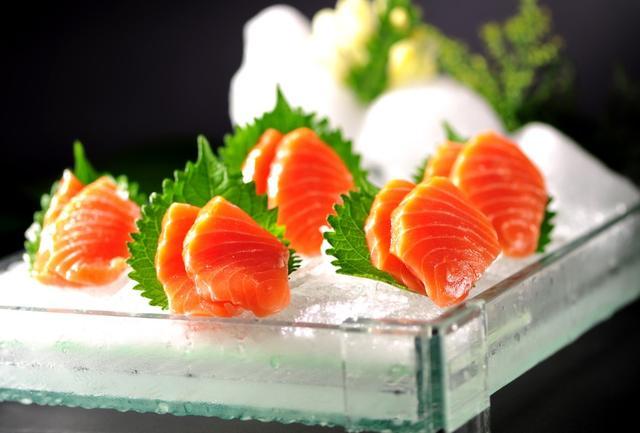这里是整个西安最好吃的五家海鲜店