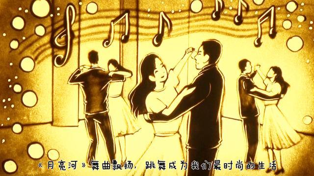 一首《怀念青春》MC小洲撕心裂肺的演唱,给了这首歌该有的灵魂!