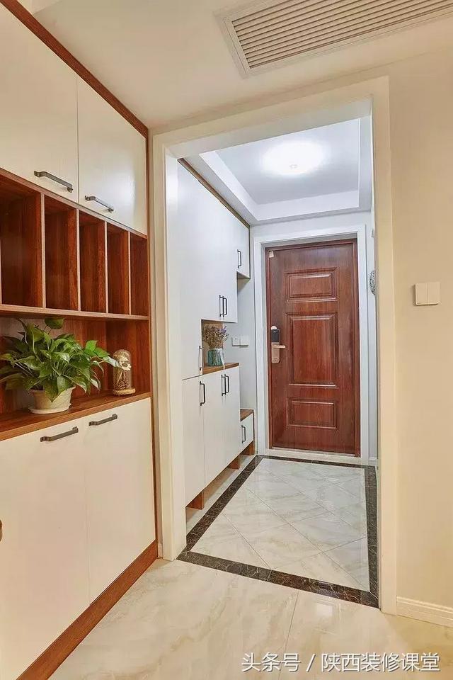 欧式吊柜墙壁柜厨房挂柜墙柜卧室实木挂墙式挂柜子储物柜阳台...