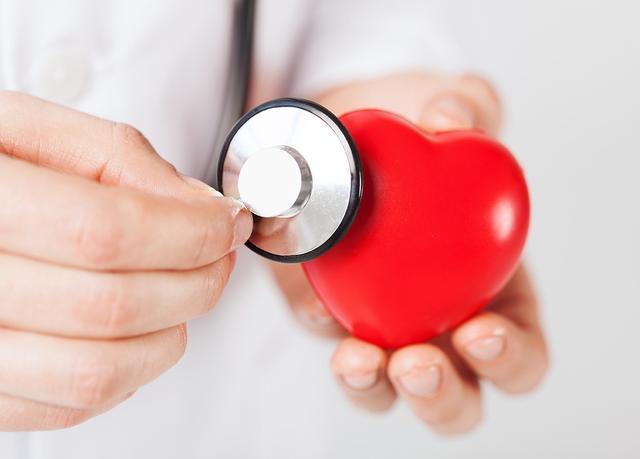【病案】急性心肌梗死病案分享