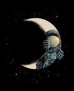 【新月形流动沙丘的风向如何判断,如果是画了等高线的呢,请具...