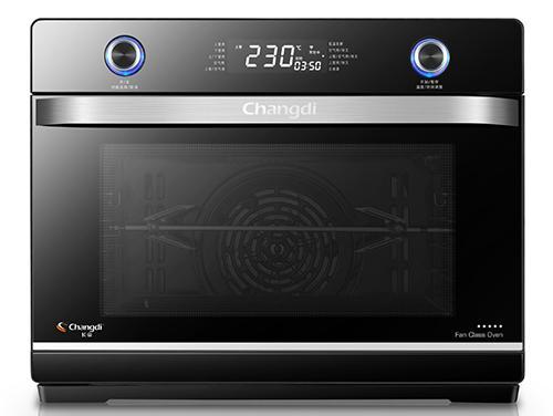 嵌入式烤箱多少錢