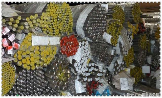 1cr17不锈钢带-1cr17不锈钢带批发、促销价格、产... - 阿里巴巴