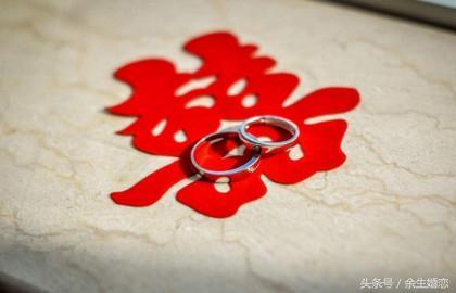 各省彩礼排行榜2019 全国各地彩礼-Wed114结婚网