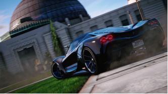 《GTA5》出现外挂,可传送玩家、杀死玩家 R星登陆PC是个错误吗