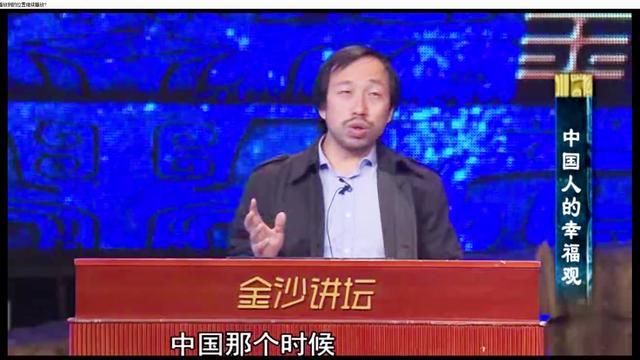 2019铜鼓岭景区首届铜铃节即将举办,快来铜鼓岭祈福啦!