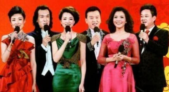 央视主持人王志安晒吃狗肉照 网友怒骂_天涯MM八卦网天涯八卦999