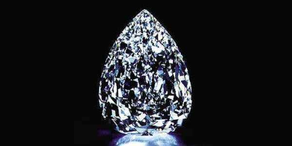钻石图片大全