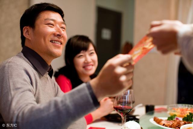 春节将至,你的家乡小年是哪一天?有什么习俗?