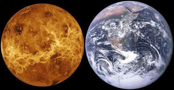 火星或许有更多的秘密吸引着全世界对其的探测
