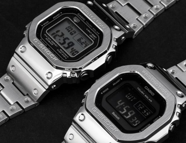 1000-3000元男士手表