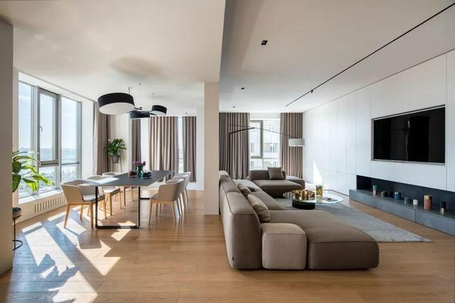 简约风格家具十大品牌推荐 现代简约家具怎么挑选