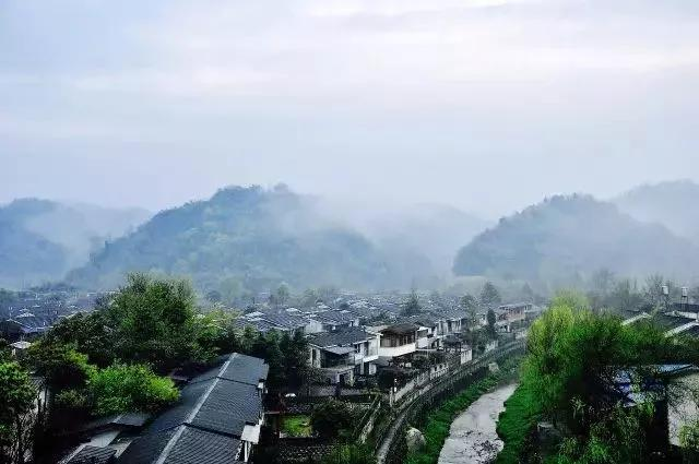 日本乡下房子图片大全