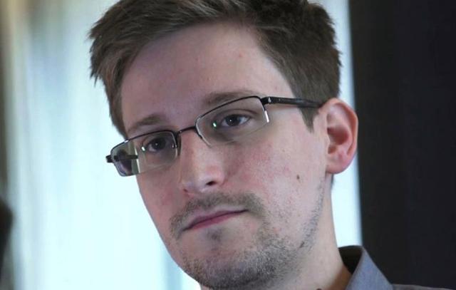 紧跟美国脚步?欧盟以网络攻击为由,宣布制裁1家中企和2名中国人