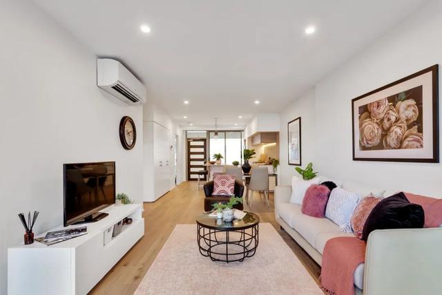 澳洲布里斯班 West End 学区房丨Breeze 现房公寓