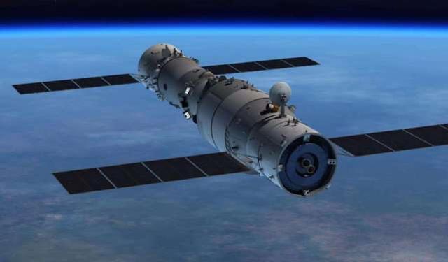 美国发射成功载人龙飞船 俄罗斯联盟号垄断被打破