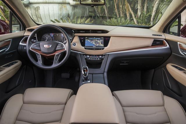 40岁的你可以选择哪些车?40万以内可以看看这三台SUV