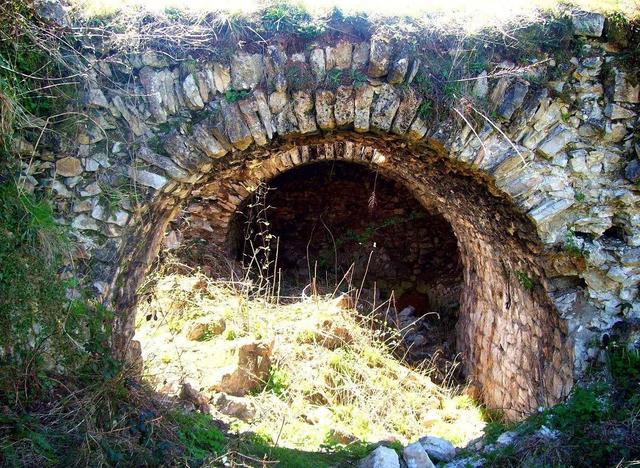 世界上最古老的隧道,疑是非人类建造!专家研究最终给出了答案