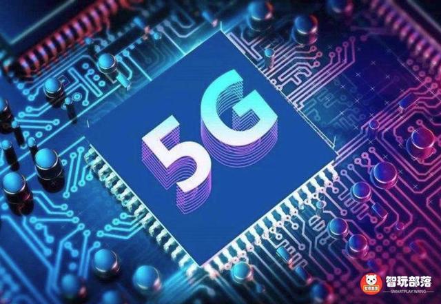 iPhone12 5G手机出货量或大幅缩减:苹果老矣!尚能创新否?