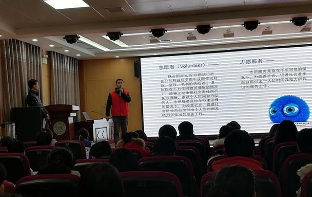 湖北兴欣财务总监兼董事会秘书赵俊辞职