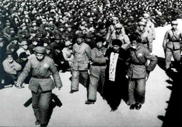 徐丽霞91年大案的照片