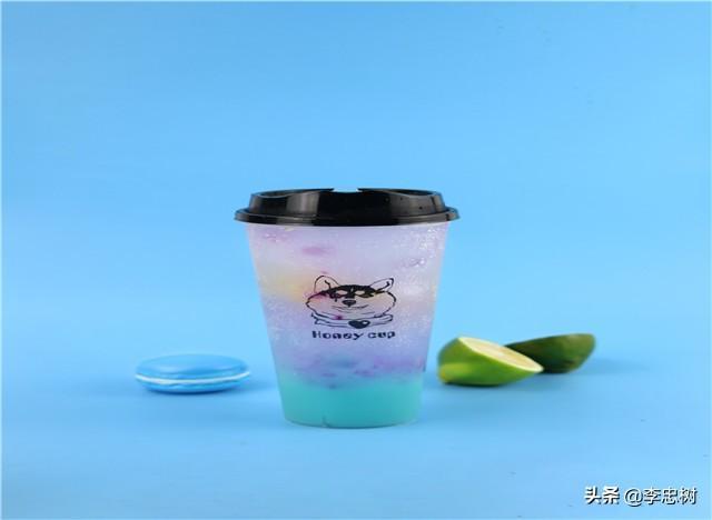 开奶茶店的流程及基本条件,您需要准备哪些工作?