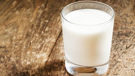 牛奶别总直接喝,在家轻松做特色美食,味道香醇可口,孩子的最爱