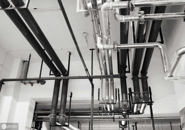 不锈钢水管前景如何