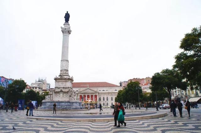 移民葡萄牙,这些事情你必须知道
