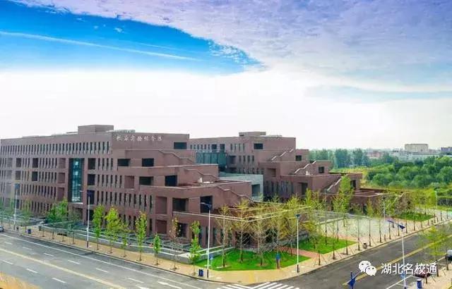 鄭州輕工業學院地址