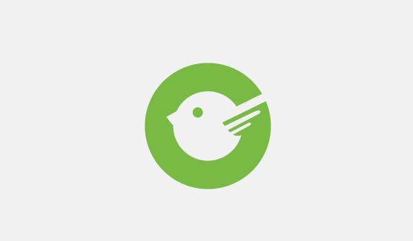 创客空间logo设计
