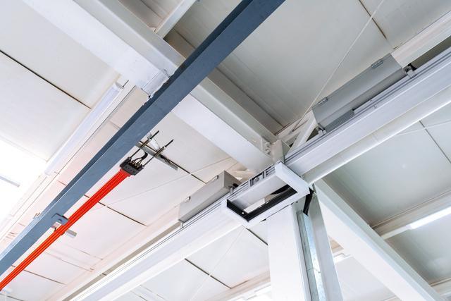 全铜母线槽一般价格是多少- 一起装修网
