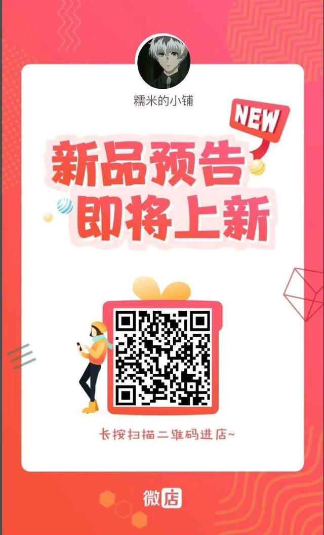 最新英语专业考研英美文学考点测评.pdf 免费在线阅读