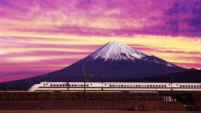 日语学习:日语的九大特点,新人学习的时候一定要注意