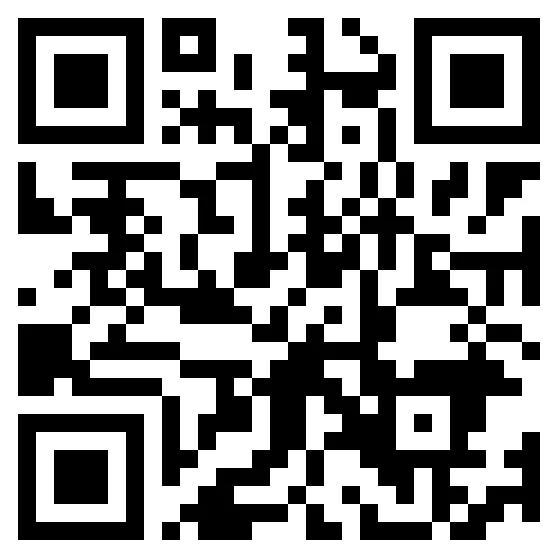 http://www.reviewcode.cn/qukuailian/156117.html