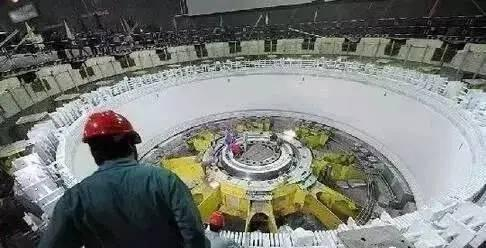 中国制造的十大逆天重型装备,真正的国产实力派